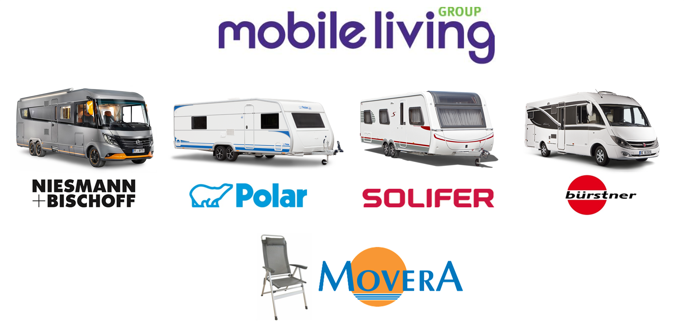 Mobile Living Group i konkurs