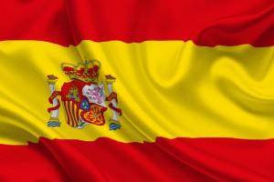 Att tänka på i Spanien