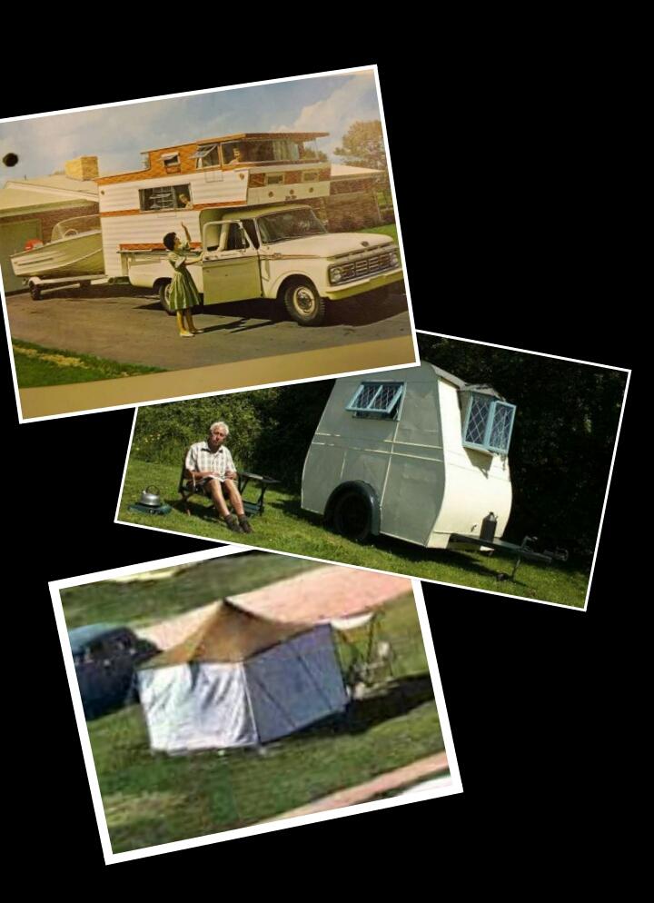 Campingpolis