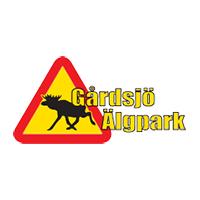 Gårdsjö Älgpark