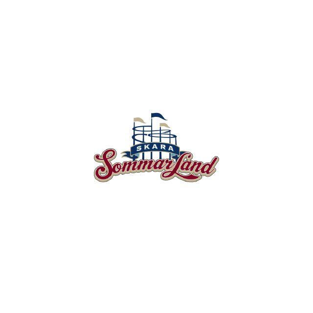 Konsert på Skara Sommarland